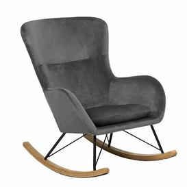 image-Yadira Rocking Chair