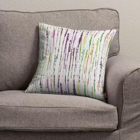 image-Kinga Aquarelle Cushion Cover Dekoria Size: 60 x 60cm