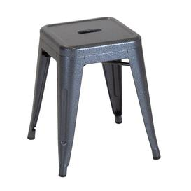 image-Voncile 45cm Bar Stool Sol 72 Outdoor