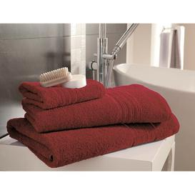 image-Mahone 4 Piece Hand Towel Bale Ebern Designs