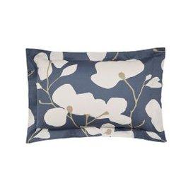 image-Harlequin Kienze Oxford Pillowcase