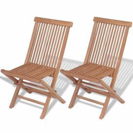 image-Eero Folding Garden Chair Dakota Fields