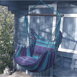 image-Estevan Hanging Chair Sol 72 Outdoor