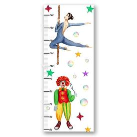 image-Errol Growth Chart Isabelle & Max