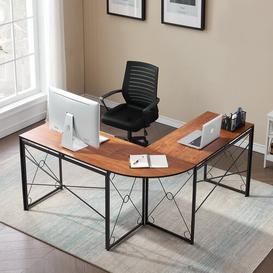 image-Goree Training Table