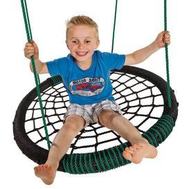 image-Swing Seat Freeport Park