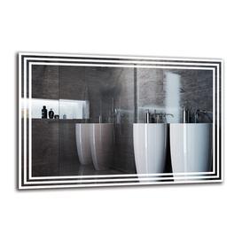 image-Vahig Bathroom Mirror