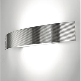 image-2-Light Flush Mount Selene Illuminazione