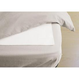 image-Hippychick Mattress Protector
