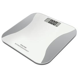 image-Salter Ultimate Accuracy Bathroom Scale