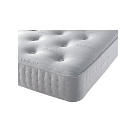image-Giltedge Beds Wyton 2000 4FT 6 Double Mattress