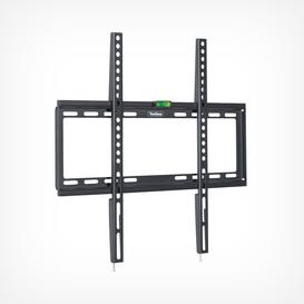 image-32-55&quot TV Bracket