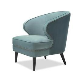 image-Liang & Eimil Lindsay Occasional Chair