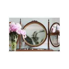 image-Louis XV Dressing Table Mirror