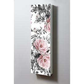 image-Exeter Kitchen Pantry Fleur De Lis Living