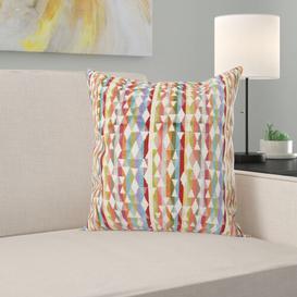 image-Amani Scatter Cushion Ebern Designs