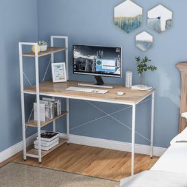 image-Computer Desk