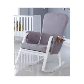 image-Ickle Bubba Dursley Rocking Chair