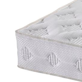 image-Surbit Reflex Foam Mattress
