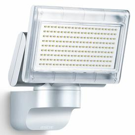 image-Aranza 1-Light LED Flood Light Sol 72 Outdoor