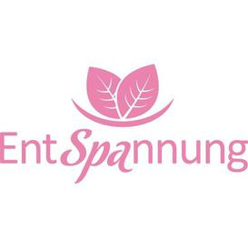 image-Entspannung, Spa Wall Sticker East Urban Home Colour: Light pink, Size: 110 cm H x 228 cm W