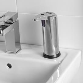 image-Soap Dispenser