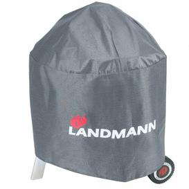 image-Landmann Barbecue Cover Symple Stuff