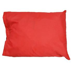 image-Protective Cover Symple Stuff Colour: Red
