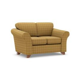 image-Abbey Compact Sofa