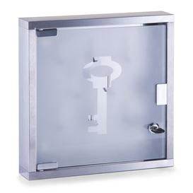 image-Key box Zeller