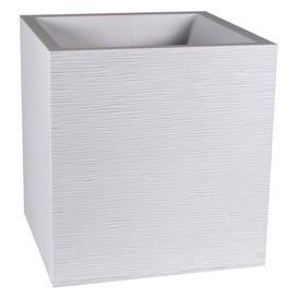 image-Sumiko Plastic Planter Box
