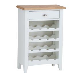 image-Arlia Wine Cabinet