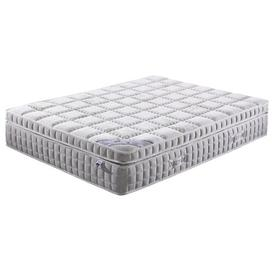 image-Pomfret Pure Comfort Pocket Sprung 1500 Mattress Symple Stuff Size: Kingsize (5')