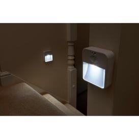 image-Colvard 2 Light Night Light Ebern Designs