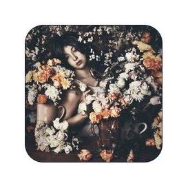 image-Rose Garden Rug