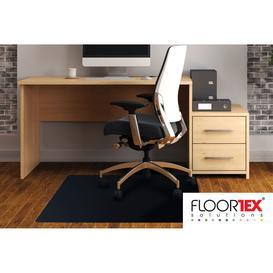 image-Advantagemat PVC Chair Mat For Hard Floors