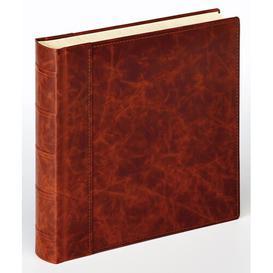 image-Photo Album Rosalind Wheeler Colour: Dark brown