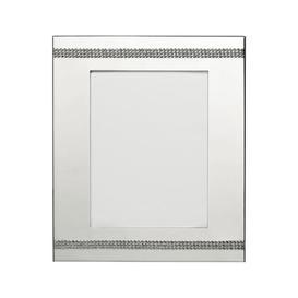 """image-Picture Frame Fairmont Park Size: 4"""" x 6"""""""
