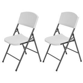 image-Alvar Folding Garden Chair Dakota Fields