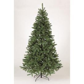image-Douglas Fir PE Christmas Tree