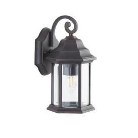 image-Statesboro Outdoor Wall Lantern Sol 72 Outdoor