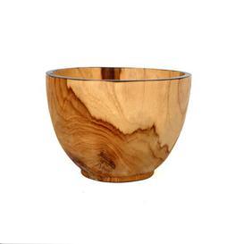 image-Bondi Decorative Bowl