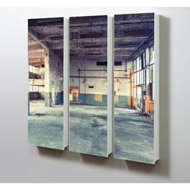 image-Abandoned Place 3 Piece 20 Pair Shoe Storage Cabinet Set Williston Forge