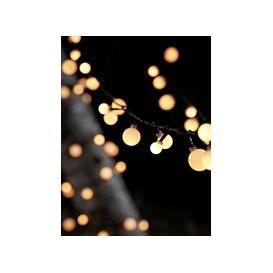 image-Outdoor Cherry String Lights