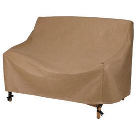 image-Patio Sofa Cover Sol 72 Outdoor Size: 88cm H x 93cm W x 137cm D
