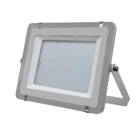 image-Peasely 1 Light LED Flood Light Sol 72 Outdoor Colour Temperature: 4000K