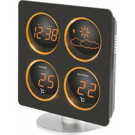 image-Weather Station Anemometer