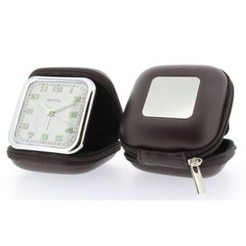 image-Table Clock Symple Stuff
