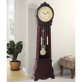 image-183cm Grandfather Clock ClassicLiving