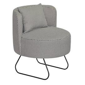 image-Lever Tub Chair Happy Barok